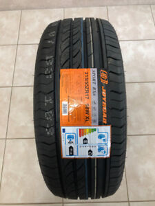 215-55-17,NEW ALL SEASON TIRES ON SALE,$80 ONLY,TAXES IN