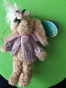 BEARINGTON 5 INCH 1998 - CLEAN NEW CONDITION