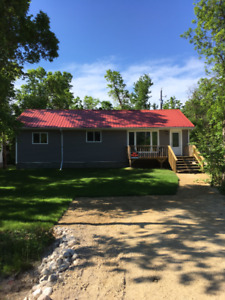 gimli house for rent or sale