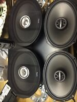 Car Audio for sale