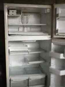 Spare Fridge Campbell River Comox Valley Area image 2