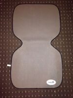 Safety 1st Car Seat Cover (To protect your car)
