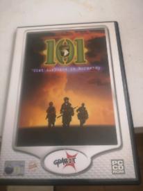 4PC CD - ROM Play