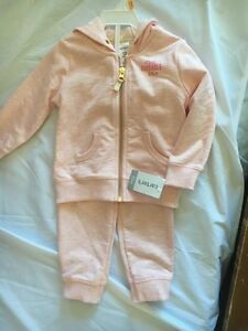 New 12 month girl clothes