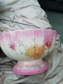 Ceramic bowl bonn Germany