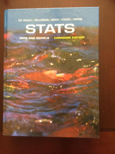 Stats Data and Models Textbook