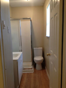 Furnished Room with Private Bathroom near MUN St. John's Newfoundland image 2