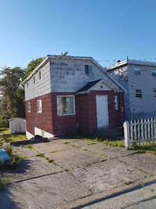 Swatt Real Estate Presents New Listing 6 Middle St., Dartmouth