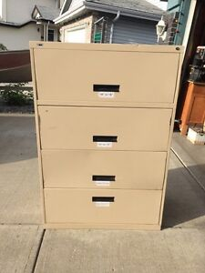 Filing cabinet REDUCED!!