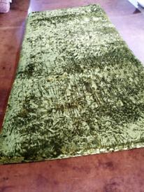 Foldable mattress mehndi, wedding, party, on bed