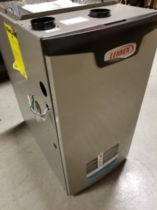 *Final Price Reduction* Lennox Gas Fired Furnace