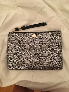 Sequence Kate Spade Clutch  Kitchener / Waterloo Kitchener Area image 1