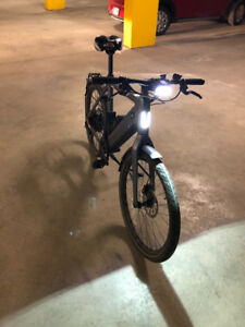 Pedelec Stromer ST 2s electric bike for sale