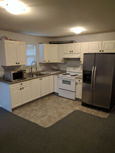 2 BED 1 FULL BATH SUITE - IN QUEENSBOROUGH FOR $1400 (NEW WESTMI