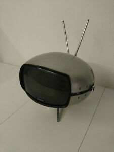 TV Panasonic Orbit