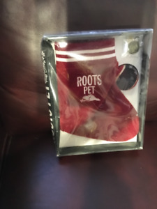 NEW ROOTS GIFT FOR DOGS