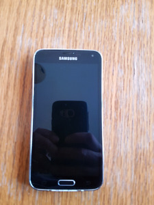 Smasung Galaxy S5 unlocked