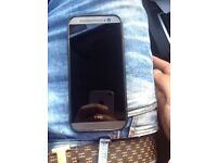 Htc m8 please read px for iphone 6 cash your way