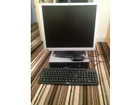 Hp PCs for sale