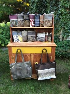 New and Vintage items  Kawartha Lakes Peterborough Area image 10