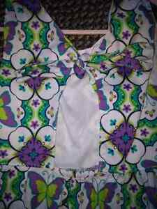 Girls dresses-OPEN TO OFFERS Peterborough Peterborough Area image 4