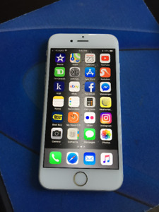 Iphone 6S - White -32GB