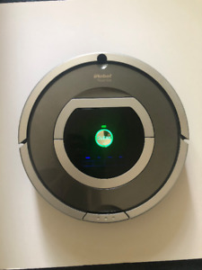 IROBOT Roomba 780 Series