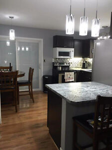 Painting & Minor Drywall Repair service in Campbell River Campbell River Comox Valley Area image 3