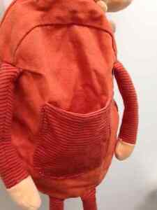 *French Design Moulin Roty Kid Backpack* Kitchener / Waterloo Kitchener Area image 4