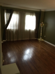 New Room NO MINIMUM LEASE in Executive Home near Airport/Gym/TTC