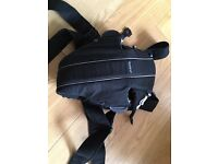 Baby Bjorn sling carrier great condition