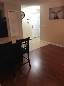Condo for rent in Sherwood Park