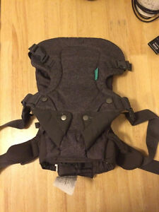 Infantino Baby Carrier.