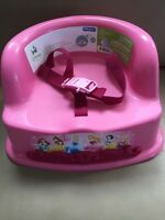 Booster Seat / siège princesses disney