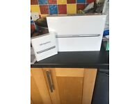 Mac book pro 15inch/2.2ghz/512GB 2016 unopened brand new need gone asap