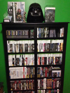 PRICE DROP!! Xbox 360 - Games (Buy 2 Save -$5) and 20GB Console