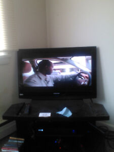 flat screen TV for sale 587 272 4323
