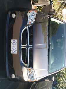2012 Chevrolet Malibu Other