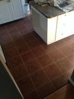 Tile epoxy GROUT Refresh Services with 15 year life expectancy