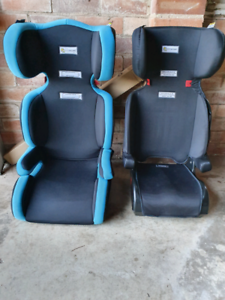 Car Seats Infasecure