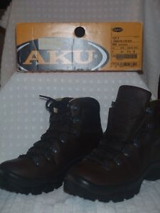 HIKING DAYS ARE HERE!  NEED BOOTS?