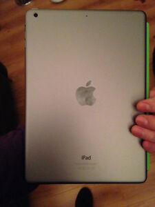 IPAD Air 64gb
