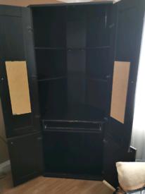 Ikea corner unit for Sale in Scotland