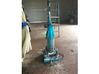 Dyson Vac in working order £20
