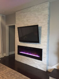 ✅Napoleon Fireplace now ON SALE! (ONLY 3 REMAINING)
