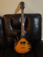Gibson Epiphone Special Model Electric Guitar