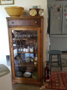 Moving Sale Furniture and Antiques
