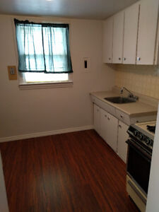 Riverside Apartment to Rent. Newly Renovated.