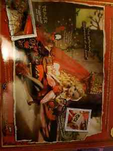 Ever After High fainting couch London Ontario image 2