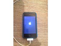 Apple iPod 4th generation!